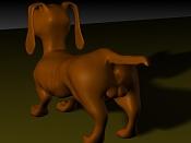 Simplemente perro-maxdog3.jpg