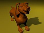 Simplemente perro-maxdog4.jpg