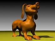 Simplemente perro-maxdog5.jpg