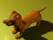 Simplemente perro-maxdog6.jpg