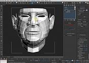 intentando modelar una cabeza-01.jpg