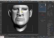 intentando modelar una cabeza-03.jpg