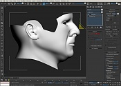 intentando modelar una cabeza-04.jpg