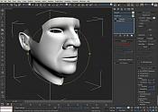 intentando modelar una cabeza-05.jpg