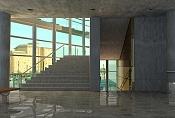 fotointegracion interior-escaleraweb.jpg