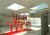 Mi proyecto personal    empezando-el-caballete-rojo_y-el-sillon_800.jpg