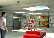 Mi proyecto personal    empezando-el-sillon-rojo_para-jose_800.jpg