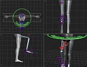 Setup, Rigging   Skinning-2.jpg