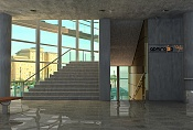 fotointegracion interior-escalerabweb.jpg