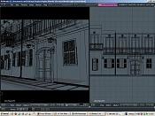 Night Street-street_wire1.jpg