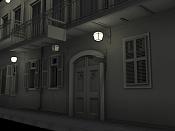 Night Street-night-street3.jpg