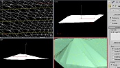 Terrain   tipo maqueta    problema  -terreno-a.jpg