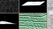 Terrain   tipo maqueta    problema  -terreno-b.jpg