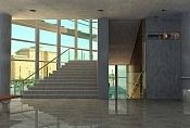 fotointegracion interior-escaleracweb.jpg
