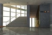 fotointegracion interior-solucion.jpg