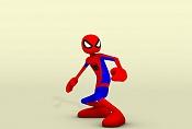 Spiderman en 5 min-spidergluglu2.jpg
