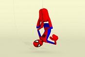 Spiderman en 5 min-spidergluglu3.jpg