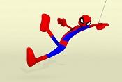 Spiderman en 5 min-spidergluglu4.jpg