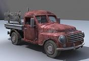 Camioneta-guarda_atras.jpg