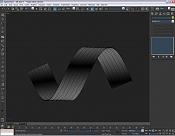 Como lo texturizo   -espiral.jpg