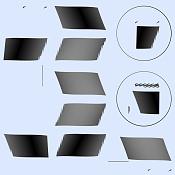 Como lo texturizo   -espiral2-unwrap.jpg