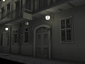Night Street-night-street4.jpg