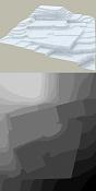 Terrain   tipo maqueta    problema  -1.jpg