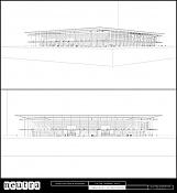 neutra: Zaragoza F C -031esta-toon_low.jpg