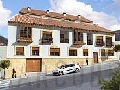 arquitectura  Edifiio en Ruidera-foro0np.jpg