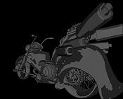 Moto Hot Rod-motofondo2web.jpg