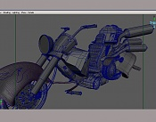 Moto Hot Rod-hotrod_wire.jpg