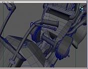 Moto Hot Rod-hotrod_wire2.jpg
