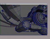 Moto Hot Rod-hotrod_wire1.jpg