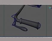 Moto Hot Rod-hotrod_wire3.jpg