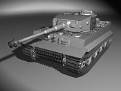 Mi primer modelado de un      tanque :- -pzkpfw-vi-tiger-ausf.e_resize.jpg