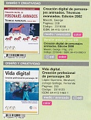 Opiniones sobre el libro vida digital-vidadigital.jpg