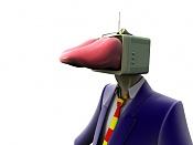 cinco personajes - cosas-avatar_tv_man_5.jpg
