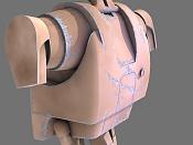 Battle Droid-battle_droid_wip_93.jpg