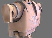 Battle Droid-battle_droid_wip_93.jpg