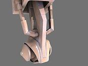 Battle Droid-battle_droid_wip_95_nobump.jpg