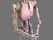 Battle Droid-battle_droid_wip_98.jpg