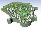 Terrain   tipo maqueta    problema  -pesadilla_maldita_01.jpg