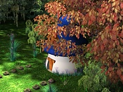 la casa del pitufo-camara01.jpg