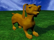 Simplemente perro-maxdog7.jpg