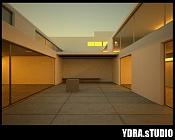 Patio Galeria-noche-foro.jpg