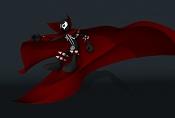 Spiderman en 5 min-glugluspawn-4.jpg