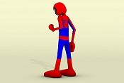 Reto 6: Superheroes de 6 poligonos-spidergluglu.jpg