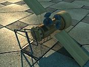 Maqueta de satélite-render_bricks_002.jpg