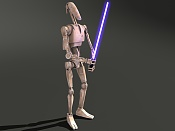 Battle Droid-battle_droid_wip_100.jpg