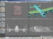 Proceso para aplicar texturas a un avión-pant_light.jpg
